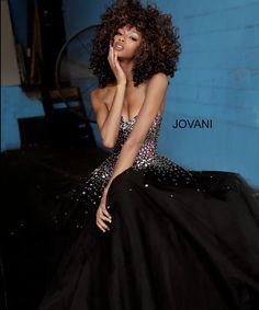 Jovani 00630 Dress - Formal Approach - Jovani Prom Dresses