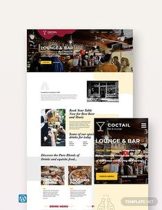 Juice Bar Business Plan Template - Word (DOC)   Google Docs   Apple (MAC) Pages   PDF   Template.net Food Template, Theme Template, Templates, Wordpress Template, Wordpress Theme, Business Plan Template Word, Book Bar, Layout