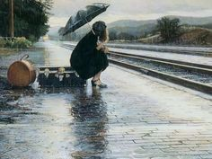 Ideas For Product Placement on Pinterest | The Rain, Umbrellas and ...