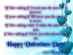 Share this on WhatsAppEach year, hundreds of people across the world send valentines day greetings via regular mail and electronic cards to express their love [. Valentines Day Messages, Valentines Day Greetings, Happy Valentines Day, Electronic Cards, Valentine's Day Quotes, Valentine Special, Love You, My Love, Neon Signs