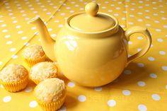 Hora del té! ✦✦ ☀☀☀☀SOL☀☀☀☀