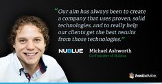 --------Hostadvice_Nublue_Interview (1)