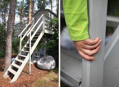 domek-na-drzewie-domek-dla-chlopca-drewniany-domek