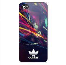 #adidas #adidasabstract #adidaslogo #iphonecases #iphonecase #iphonecaseart iphonecaseapple #iphonecasebest #iphonecaseblack #iphonecasebestbuy #iphonecasebumper #iphonecasecustom #iphonecasecompanies #iphonecasedesigner #iphonecasedefender #iphonecaseglitter #iphonecasegrip #iphonecasegirl #iphonecasegirls #iphonecasewallet #iphonecasebrands #iphonecasemaker #iPhone4 #iPhone4s #iPhone5 #iPhone5s #iPhone5c #iPhoneSE #iPhone6 #iPhone6s #iPhone6Plus #iPhone6sPlus #iPhone7 #iPhone7Plus