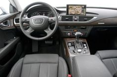Most Expensive Luxury Car Interiors - World Most Expensive