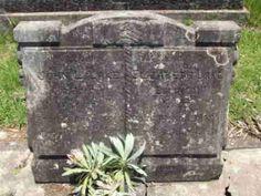 LAKE John L 1840-1902 _amp_ Elizabeth 1842-1929 Signs, Amp, Plants, Shop Signs, Plant, Sign, Planets