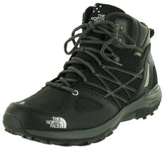Amazon.com  The North Face Ultra Fastpack Mid GTX Men s Hiking Boots  Shoes 1acab3f28d8