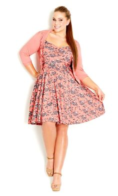 Plus size sundresses are available as highly expensive designer wear as well as low on cost dresses which fit one's budget easily.