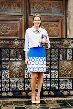 Paris Couture Fashion Week AW 2014....Helena