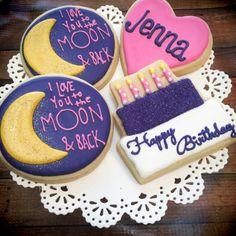 img_6135 Confetti Cookies, Sorting, Desserts, Food, Tailgate Desserts, Deserts, Essen, Dessert, Yemek