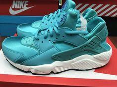 Nike Uptempo, Teal Green, Blue, Nike Air Huarache, Air Jordan Shoes, Supreme, Houston, Dubai, Nike Air Max