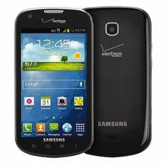 Samsung Galaxy Legend | Year released: 2013