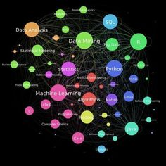 The Data Science Skills Network
