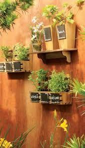 Resultado de imagem para ideias para jardim pequeno