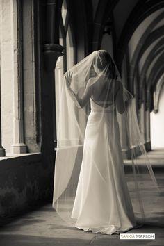 Heiraten in Kloster Eberbach. Hochzeitsfotografie Rheingau Wedding Photographer Saskia Marloh http://hochzeitsfotografierheingau.com http://www.saskiamarloh.com