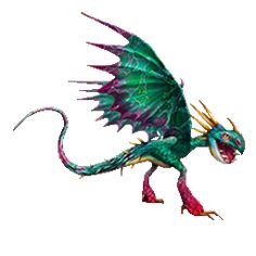 Hey Young scientist it's Bork week today. use #BorkWeek or Watch the book of dragons on youtube. https://www.youtube.com/watch?v=qPLTV5v_2fc and or even you can go to http://epic-refresh-dx-science-lab.wikia.com/wiki/Dragons have fun young scientists. Follow us on twitter.