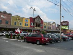 Three Bears General Store, Pigeon Forge: See 575 reviews, articles, and 104 photos of Three Bears General Store, ranked No.4 on TripAdvisor among 50 attractions in Pigeon Forge.
