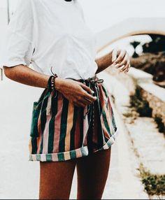 81c0ab8ea4 ❆  pinterest  scarlatterose  ❆ Summer Outfits Boho Chic