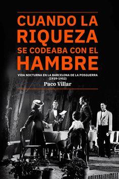 Barcelona, Movie Posters, Movies, Wealth, Nightlife, Nocturne, Films, Film Poster, Barcelona Spain