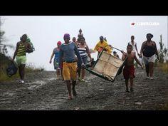 ERMITA 52     : Los campesinos guantanameos regresan a enfrentar s...