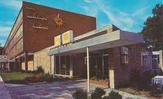 "pic Historic Massena NY - Google Search  The Downtowner Motel and Hotel Postcard Archive: March 2013 motelpostcards.blogspot.com The Schine Inn - Massena, New York. """