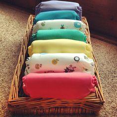 Bambino Mio yıkanabilir bebek bezleri çeşitlerini gördünüz mü? http://bit.ly/1krhr5i