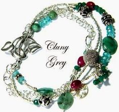 May Is the Month for Emeralds!