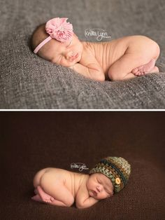 Learn newborn posing in the comfort of your home with this e-class designed to fit your schedule! Lisa from Milk & Honey Photography shows you her tips and tricks. 1 Month Old Baby, 1 Month Olds, Newborn Posing, Class Design, Milky Way, Baby Pictures, Studio Lighting, Learning, Schedule