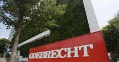 Sete países da América Latina investigam propina da Odebrecht - http://anoticiadodia.com/sete-paises-da-america-latina-investigam-propina-da-odebrecht/