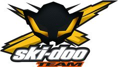 28.99Ski-Doo Ski-Doo X-Team Bee - STICKERS