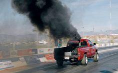 Cummins rollin coal Dodge Trucks, 4x4 Trucks, Diesel Trucks, Rolling Coal, Diesel Performance, Jeep Cars, Mode Of Transport, Custom Wheels, Diesel Engine