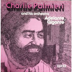 """Charlie Palmieri (November 21, 1927 – September 12, 1988) was a renowned bandleader and musical director of salsa music. He was known as """"The Giant of the Keyboards""""."""