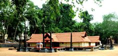 Adoor Sightseeing Adoor Tourist Spots - Famous Tourist Places to See Visit in Adoor