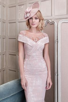 075d3dd23545 26531 - Compton House of Fashion Formal Dresses For Weddings, Elegant  Dresses, Beautiful Dresses