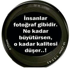 İnstagram @engelli_issiz_adam