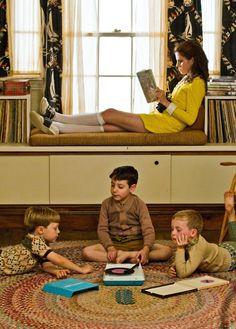 UN SOIR CHEZ LES DISQUAIRES / http://www.mixcloud.com/LESDISQUAIRES/