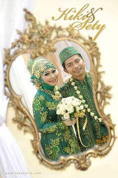 Cermin Cinta ^^ .  Phone  WhatsApp: 0857 0111 1819 . YM  email: foto.ceria@yahoo.com . PIN BB: 2 5 B 3 E 6 8 7 . Facebook: Foto Ceria . LINE  Instagram: fotoceria . Twitter: @fotoceria . Website: www.fotoceria.com  . fotoceria prewedding couple wedding pernikahan perkawinan menikah pengantin foto fotografer weddingphotographer Magelang Yogyakarta Jogja love happy romantic smile ceria cermin cinta cintakita fotogaya CeriaLovers SharePict