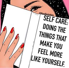 Happy Words, Wise Words, Foto Pop Art, Mantra, Quotes About Self Worth, Positive Quotes, Motivational Quotes, Amazing Inspirational Quotes, Mental Health Matters
