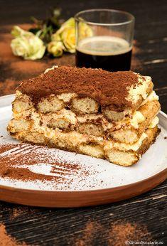 Brownie Cheesecake, Nutella, Tiramisu, Caramel, Cooking, Ethnic Recipes, Diva, Food, Sticky Toffee