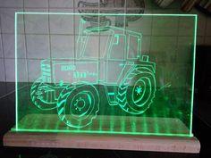 Plexiglas leuchtbild - Bauanleitung zum Selberbauen - 1-2-do.com - Deine Heimwerker Community