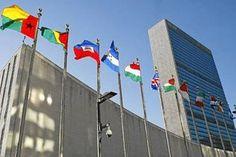 الأمم المتحدة : 40% من مسلمي الروهينغيا فروا من راخين إلى بنغلاديش #الإذاعة_التونسية #الأخبار  بوابة الإذاعة التونسية | الأمم المتحدة : 40% من مسلمي الروهينغيا فروا من راخين إلى بنغلاديش  الأمم المتحدة : 40% من مسلمي الروهينغيا فروا من راخين إلى بنغلاديش #الإذاعة_التونسية #الأخبار