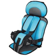 New Arrival Baby Car Seat Safety Children's Chairs in The Updated Version Thickening Kids Seats Toddler Car Seat, Baby Car Seats, Baby Safety, Child Safety, Swivel Rocker Recliner Chair, Booster Car Seat, Kids Seating, Amazing Cars, Used Cars