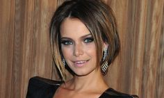 milena toscano cabelo curto - Pesquisa Google