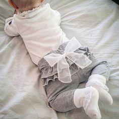 14 Best Pants   Shorts images  b98d25673