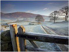 Lakeland, Cumbria, UK