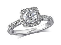 """Exceptional """"buy diamonds online"""" info is offered on our internet site. Read more and you wont be sorry you did. Diamond Cluster Ring, Diamond Rings, Diamond Jewelry, Engagement Ring For Her, Diamond Engagement Rings, Belfast, Buy Diamonds Online, Centre, Jewellery Uk"""