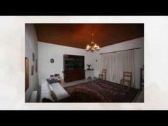 Πωλείται μονοκατοικία  στην Νέα Τίρυνθα