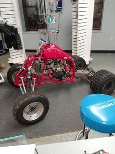 132 Best Honda Trx 250r Images Dirt Bikes Dirtbikes Quad
