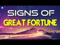 Abraham Hicks 2017 ~ Becoming 1000 Times More Powerful With Alignment! NEW - YouTube