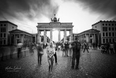 Frankfurt, Street Art, Louvre, Building, Artwork, Photography, Travel, Dortmund, Nude Photography